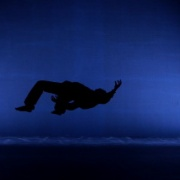 Compagnie 14:20 - Wade in the Water