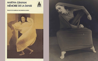 martha_graham.png